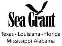 Regional Sea Grant logo