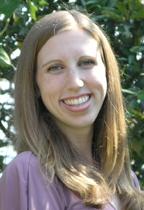 Kristen O'Keefe