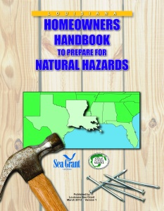 Louisiana Homeowners Handbook
