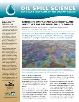 emerging-surfactants front page_Page_1