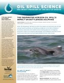 oil-spill-science-dolphins_Page_1