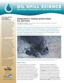 oil-spill-science-oil-faq_page_1