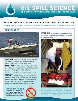 oilspill.while.boating.cover_Page_1
