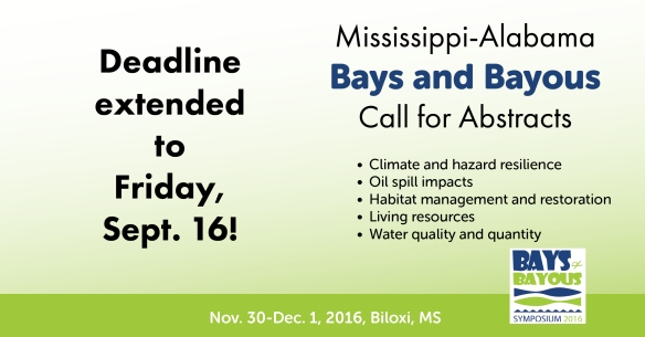 call-for-abstracts-extended
