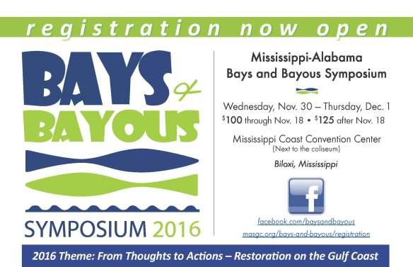 2016-bays-bayous-registration-open
